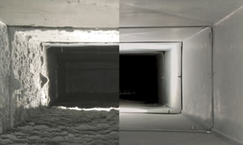 Air Duct Cleaning in Portland Air Duct Services in Portland Air Conditioning Portland OR