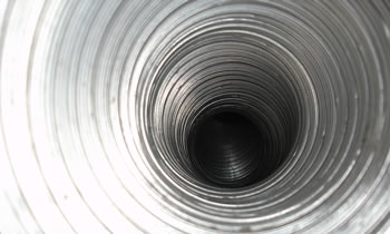 Dryer Vent Cleanings in Portland Dryer Vent Cleaning in Portland OR Dryer Vent Services