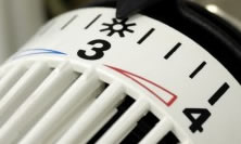 Heating Repair in Portland OR Heating Services in Portland Quality Heating Repairs in OR