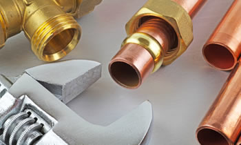 Plumbing Services in Portland OR Plumbing Repair in Portland OR Plumbing Services in Portland